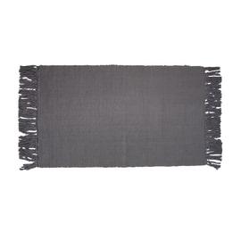 Tappetino cucina  Basick grigio 50 x 80 cm