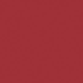 Vernice spray rosso Terracotta rustica 150 ml