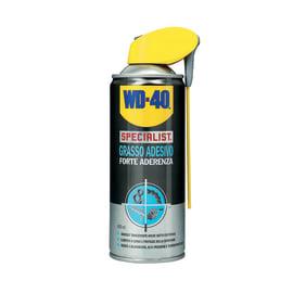 Grasso spray WD40 400 ml