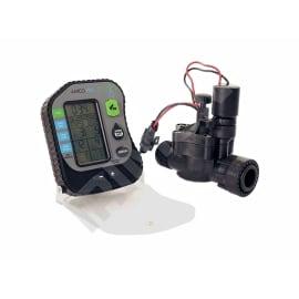 Illuminazione per garage e box Bonita L 56 cm LED integrato 12 W luce calda IP20