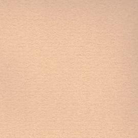 Pittura ad effetto decorativo Vento di sabbia Sahara 1,5 L