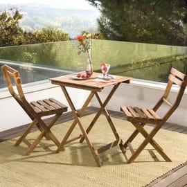 Salotto da giardino: prezzi e offerte tavoli e sedie da esterno