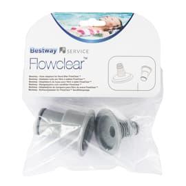 Adattatore Bestway Hose Adaptors for Sand Filter