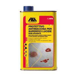 Protettivo antimacchia Fila MP90 250 ml
