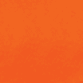 Pasta modellabile You Clay! arancione pumpkin orange 56 g