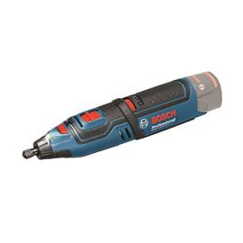 Mini trapano a batteria Bosch Professional GRO12V-35