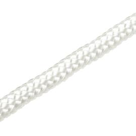 Corda in polipropilene Bianco