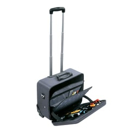 Trolley Smarty EVA5502, 40 L
