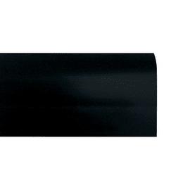 Battiscopa In Legno E Pvc Prezzi E Offerte Online Leroy Merlin 3