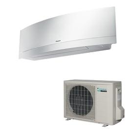Climatizzatore fisso inverter monosplit Daikin Emura BCO 5 kW