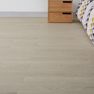 Pavimento vinilico adesivo whiwood 1 8 mm prezzi e offerte for Pavimento adesivo ikea