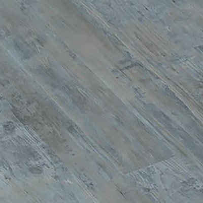 Pavimento vinilico adesivo story 2 mm prezzi e offerte for Pavimento adesivo leroy merlin