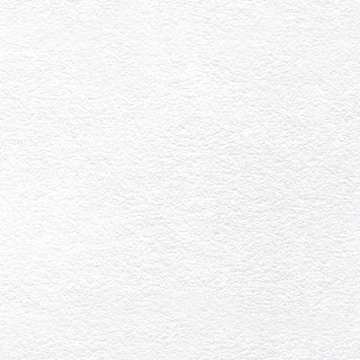 Composizione Per Effetto Decorativo Perla Madreperla 1 5 L Prezzi E