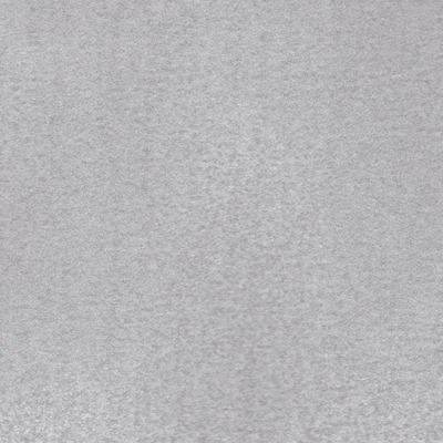 Pittura ad effetto decorativo vento di sabbia silver 3 l for Pittura vento di sabbia