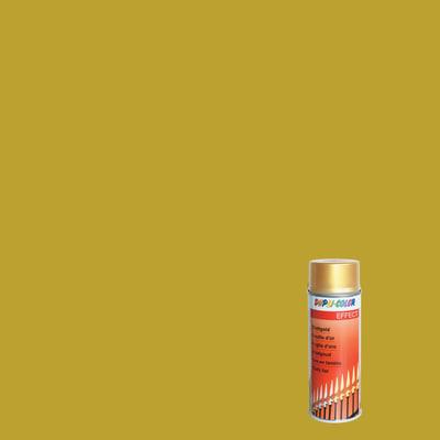 Spray effetto bronzo oro 400 ml prezzi e offerte online for Spray sanificante per condizionatori leroy merlin
