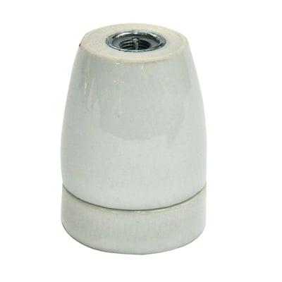 Bicchierino Copriportalampada Bianco Prezzi E Offerte Online Leroy