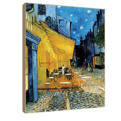 Quadri Canvas Leroy Merlin Finest Best Quadri Cucina Leroy