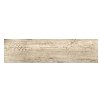 Battiscopa baita beige 7 x 60 6 cm prezzi e offerte online for Leroy merlin battiscopa