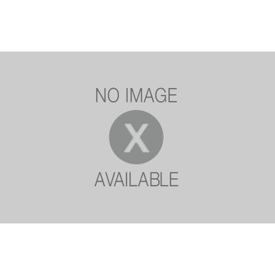 Cucina freestanding elettronica sottomanopola De\' Longhi PEMA 96 ...