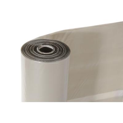 rotolo di polietilene 100 g m prezzi e offerte online
