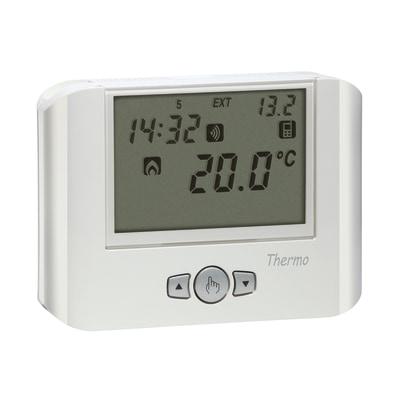 cronotermostato vemer thermo gsm prezzi e offerte online
