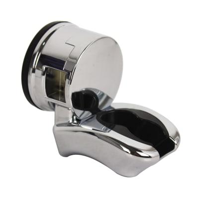 Supporto doccia con ventosa prezzi e offerte online for Offerte cabine doccia leroy merlin