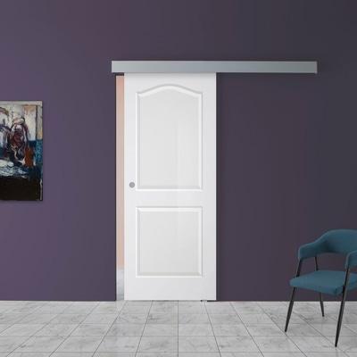 Porta da interno scorrevole Ipanema 88 x H 215 cm dx prezzi e ...