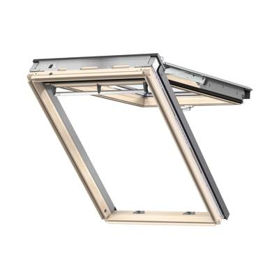 finestra per tetto velux gpl sk06 3070 114 x 118 cm prezzi