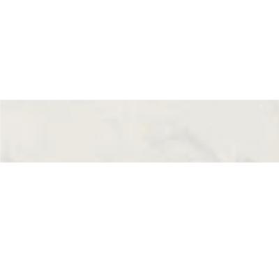 Battiscopa carrara bianco 7 x 30 cm prezzi e offerte for Canalina battiscopa leroy merlin