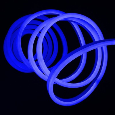 tubo led flessibile luce naturale m5 prezzi e offerte