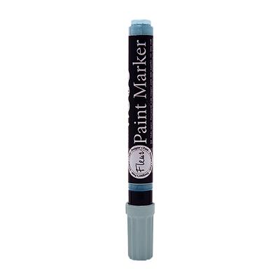 Colore acrilico Pennarello capetown blue opaca Fleur prezzi e ... cbc4cd6e1553