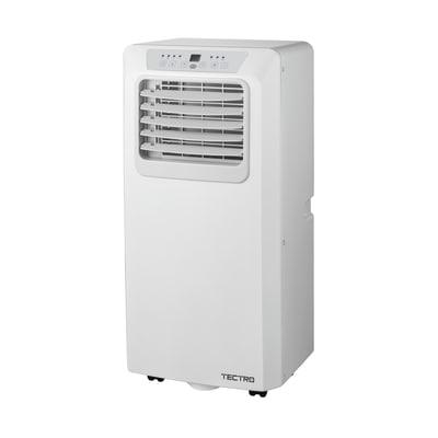 climatizzatore portatile tp 2520 2 kw prezzi e offerte