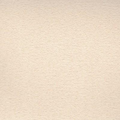 Pittura ad effetto decorativo vento di sabbia deserto 1 5 for Pittura vento di sabbia