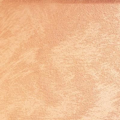 Pittura decorativa sabbia 2 l arancio effetto sabbiato for Pittura vento di sabbia
