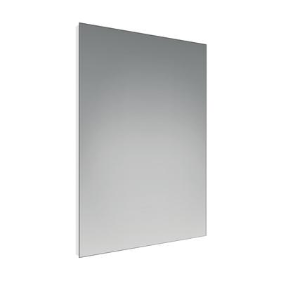 Specchio Bagno 60 X 60.Specchio Adesivo Bagno Rettangolare Moda L 60 X H 90 Cm Prezzi E