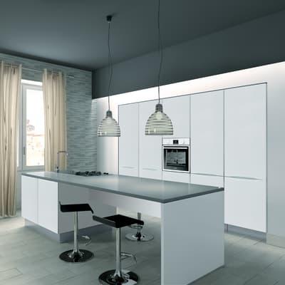 Cucina Delinia TNT Bianco