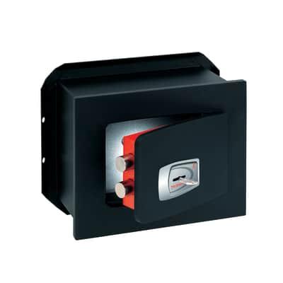 Cassaforte A Muro Technomax Nk 1 Prezzi E Offerte Online Leroy Merlin