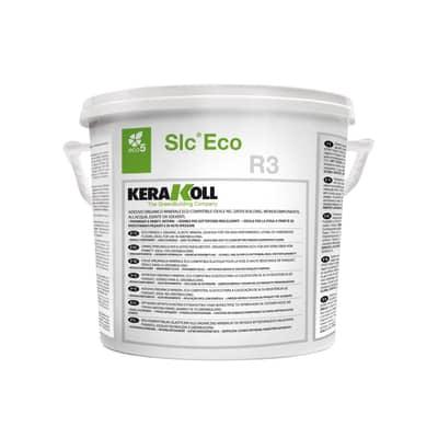 Colla Slc Eco R3 750 g