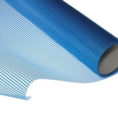 Rete per rasature Mapenet 150 L 500 x H 100 cm