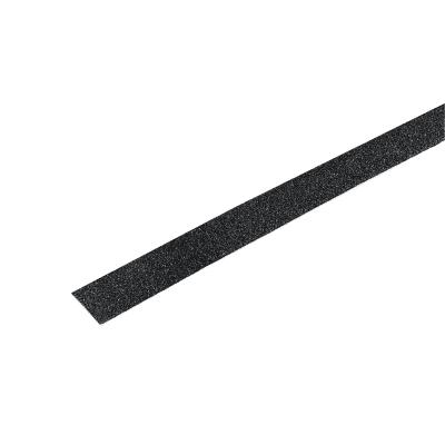 Nastro antiscivolo 5 m x 2 cm