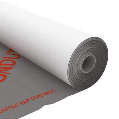 Telo freno vapore Onduline Ondutiss 220 g/m², 1,5 x 50 m