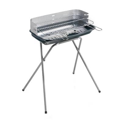 Barbecue a carbonella Ares