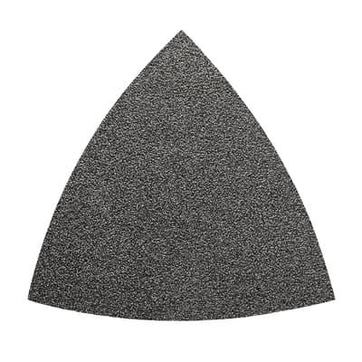 Fogli abrasivi a delta Fein grana 40