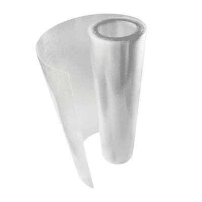 Rotolo piano Onduline Onduclair Plr neutro in poliestere 500 x 100  cm, spessore 1 mm