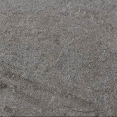Piastrella Golden 34 x 34 cm grigio