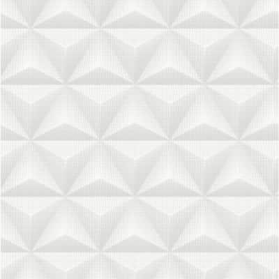 Carta da parati 3d grigio 10 m prezzi e offerte online for Offerte carta da parati
