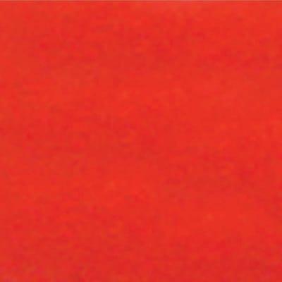 Pasta modellabile You Clay! rosso cadmium red 56 g