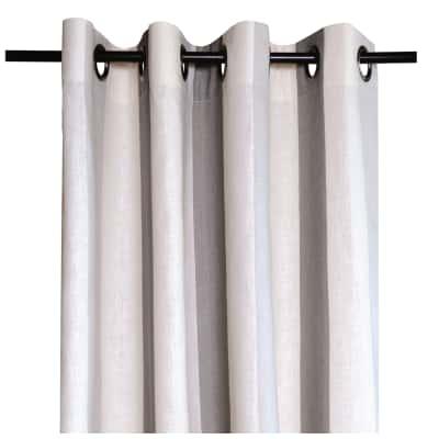 Tenda Pronto avorio 140 x 300 cm