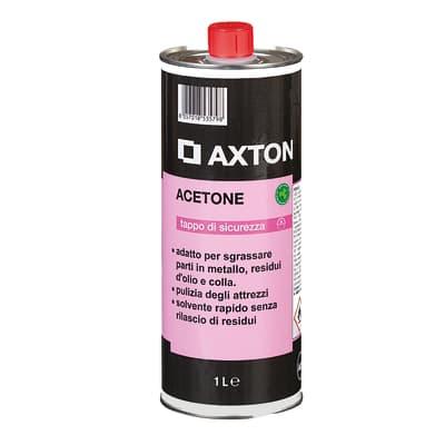 Acetone 1 L