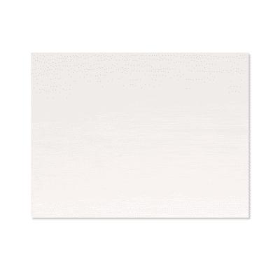 Tela in cotone 80 x 60 cm